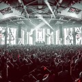 First ever edition of DLDK India was a flawless success!