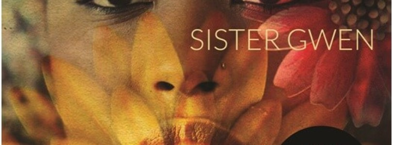 Lebo – Sister Gwen [Rayka Records]