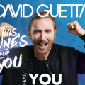 David Guetta's UEFA Euro song copied from DJ Snake & Diplo?
