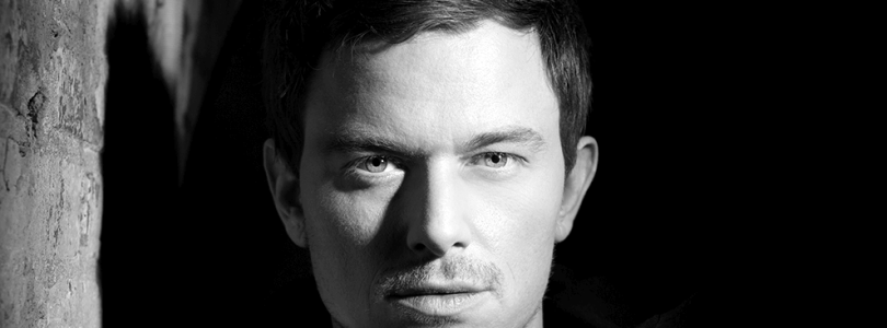 Fedde Le Grand – Keep On Believing (The Remixes)