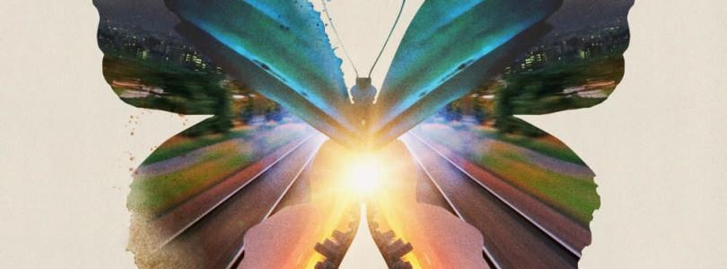 Tritonal release 'Getaway'