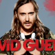 David Guetta Joins EXIT Festival Line Up