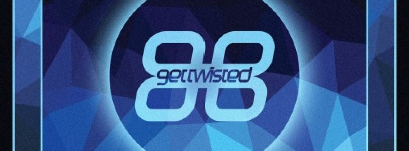 Todd Terry, Leon Cormack & Simmelink – Cold Shoulder [Get Twisted Records]