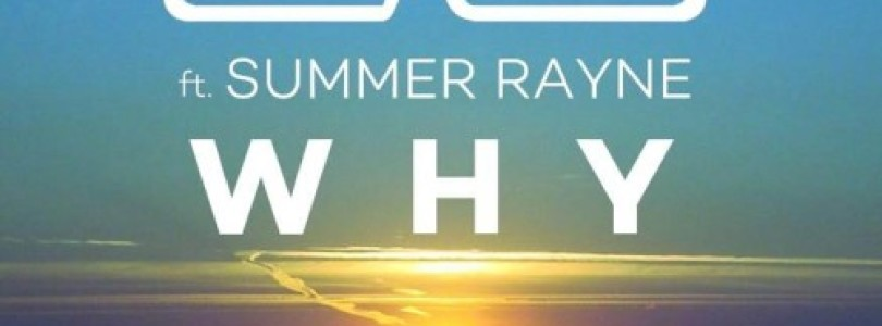 Skylife feat. Summer Rayne – Why