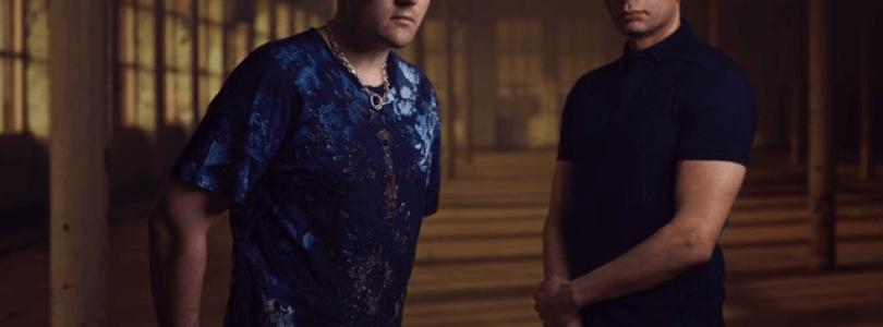 T.H.E Interview – Ryan Blyth