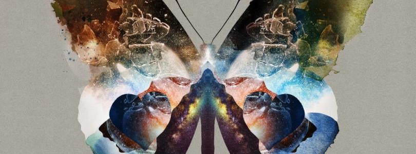 Tritonal feat. Chris Ramos & Shanahan – This Is Love (Remixes) [Enhanced Music]