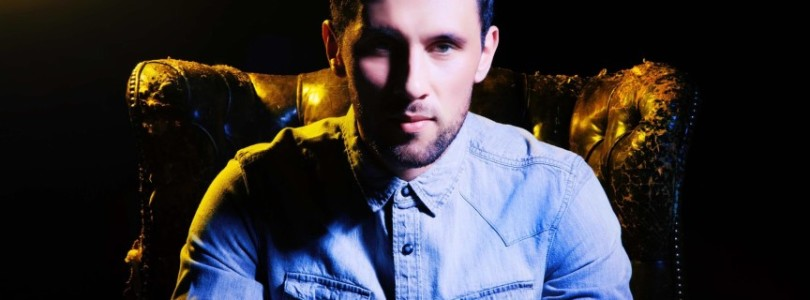 Radio 1's Danny Howard Present Nothing Else Matter Residency at BCM Mallorca