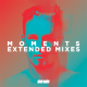 Darude unveils 'Moments' Extended Mixes album and STEMS