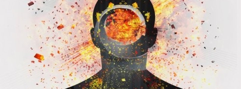 DubTronic & Jeh – Implode [T.H.E – Recordings]