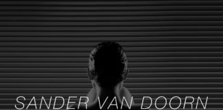 Sander van Doorn honors a classic - 'You're Not Alone'