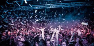 GLITTERBOX ANNOUNCES BANK HOLIDAY DAY & NIGHT PARTY AT MINISTRY OF SOUND