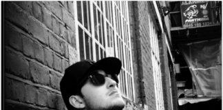 Listen to Franko Bennett - In The Dark via Soundcloud!