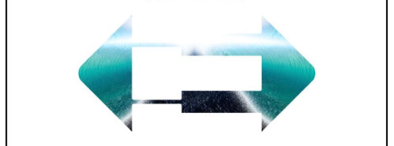 Levi & Suiss Vs. AvAlanche Vs. BLVCKPRINT – Exodus