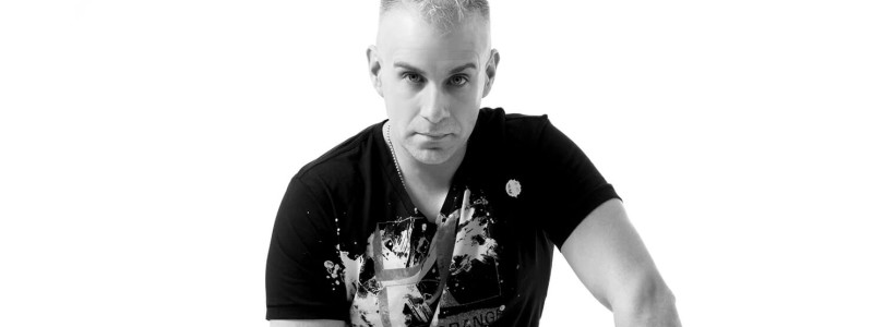 Trance DJ calls out promoters for ruining the game