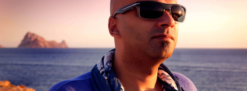 Roger Shah Set To Release Vol. 7 Of His 'Magic Island: Music For Balearic People' Series In June