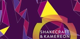 Shakecraft