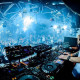 Nic Fanciulli presents We Are The Night Barcelona [OFF-WEEK Edition]