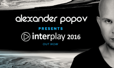 Alexander Popov – Interplay 2016