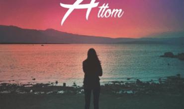 Attom – Better feat. Justin Stein