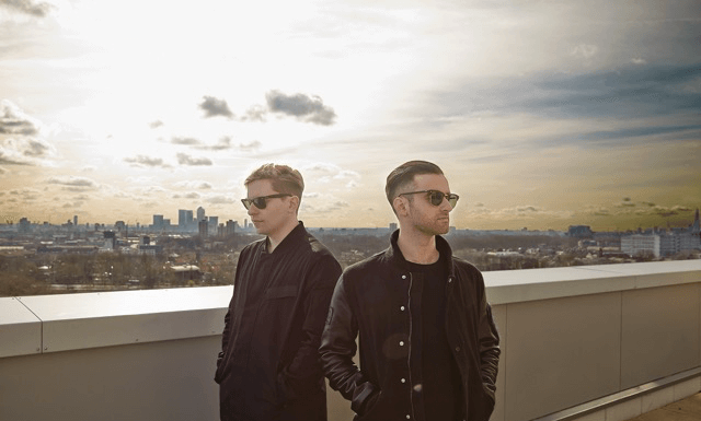 Blonde release football single for charity, 'Will Grigg's On Fire'