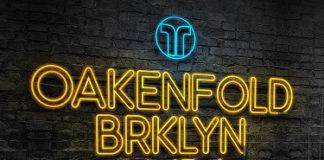 Paul Oakenfold unites with BRKLYN & Amba Shepherd for 'U ARE'
