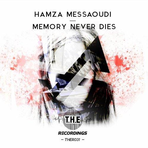 Hamza Messaoudi