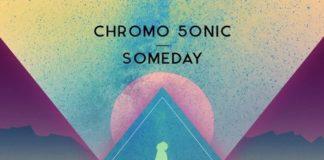 Chromo