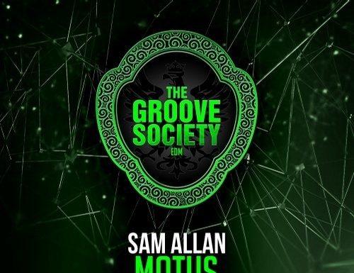 Sam Allan