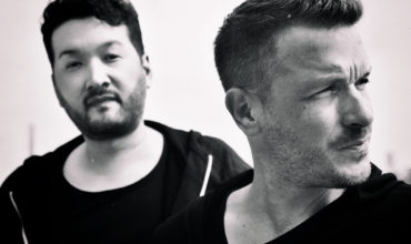Artist Of The Month For July 2016 – Plastik Funk