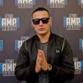 DJ Snake releases album tracklist featuring Justin Bieber, Skrillex & more
