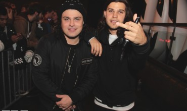 DVBBS situation gets messier with witness testimonials