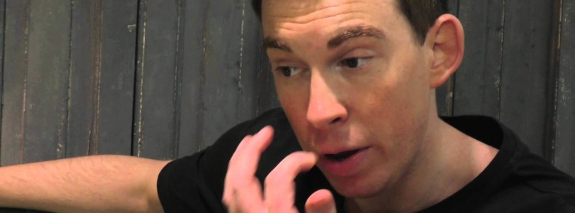 Hardwell forced to cancel set at major European festival