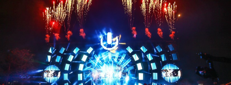 ULTRA Worldwide Announces Phase One Lineups for ULTRA Beach Bali, Road to ULTRA Philippines and Taiwan