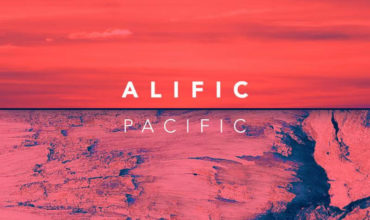 ALIFIC inspires with unique downtempo album