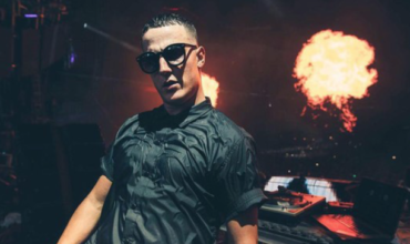 [Review] DJ Snake – Encore