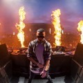 DJ Snake August iTunes