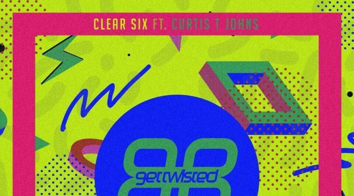Clear Six