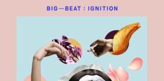 Big Beat Ignition