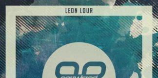 Leon Lour