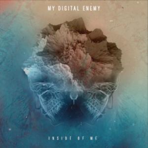Digital Enemy