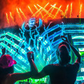 Ultra Music Festival announces phase one lineup for ULTRA Miami 2017