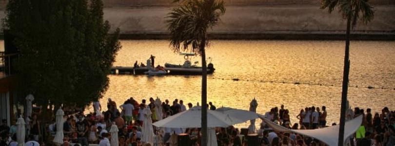 Blue Marlin Ibiza UAE announce December club listing