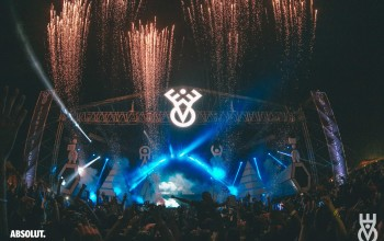 Here's what you definitely need to carry for EVC 2016!