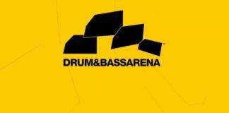 Drum&BassArena