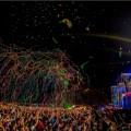 Sunburn 10 – Day 2 Highlights [Pictures & Videos]