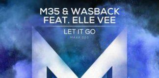 wasback