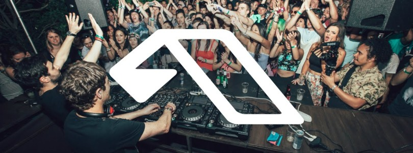 Anjunadeep in Anjunabeach for the very first time! Here's what to expect.