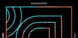 Klingle
