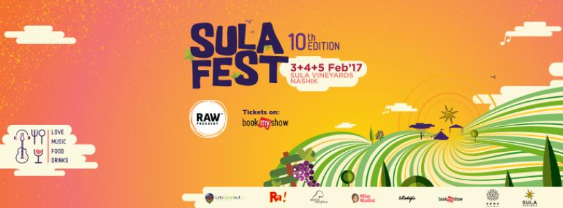 SulaFest