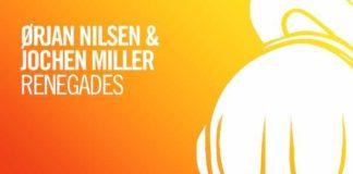 Nilsen